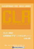 CLR002-PVP02_s