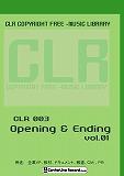 CLR003-OP_END01_s