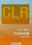 CLR064