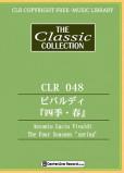 clr048