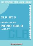 clr053