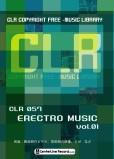 clr057