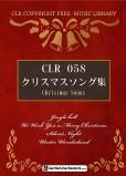 clr058