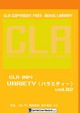 s-CLR004-VA01
