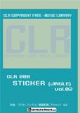 s-CLR008