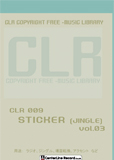 s-CLR009