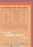 s-CLR012