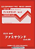 sCLR018